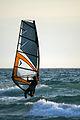 Surfista@Guincho (Cascais, Portugal) (3752550372).jpg