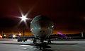 Surgut CRJ (8154833884).jpg