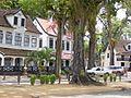 Suriname, Paramaribo - panoramio.jpg