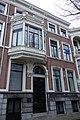 Surinamestraat 15, Den Haag.jpg