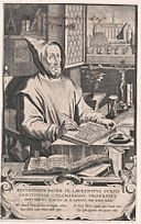 Surius Laurentius 1.jpg