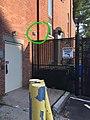 Surveillance under Surveillance - Greater New Haven 0005.jpg