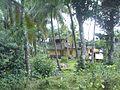 Sushila Shetty's House - panoramio (1).jpg
