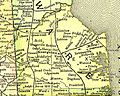 Sussex Delaware 1895 map.jpg
