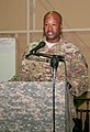 Sustainer speaks at Third Army WLC graduation 120806-A-RJ696-007.jpg