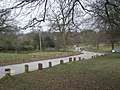 Sutton Park near Town Gate - geograph.org.uk - 1746605.jpg