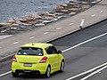 Suzuki Swift Sport (31849273054).jpg