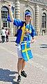 Sveriges Nationaldag 2013- Flaggans Dag.jpg