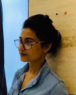 Swastika Dutta Bengali television and film and actress (born 1994)