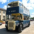 Swindon 112 UMR112.jpg