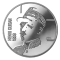 Swiss-Commemorative-Coin-1989-CHF-5-obverse.png