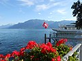 Swiss National day at Vevey.jpg