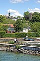 Switzerland-02843 - Coppet (22989707479).jpg