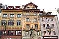 Switzerland-03487 - Art Everywhere!!!! (23215295854).jpg