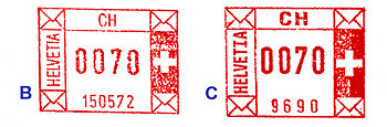 Switzerland stamp type DA3BandC.jpg