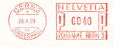 Switzerland stamp type OO2.jpg