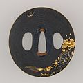 Sword Guard (Tsuba) MET 14.40.915 001may2014.jpg