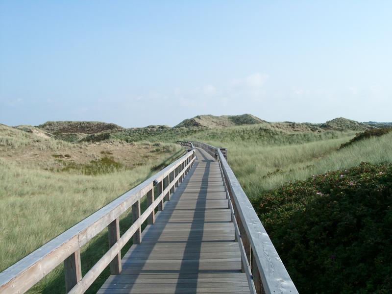File:SyltBoardwalk.png