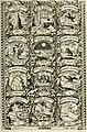 Symbolographia, sive, De arte symbolica - sermones septem (1702) (14558768858).jpg