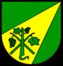 znak obce Syrovice