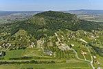 Szent György-hegy, légi fotó.jpg