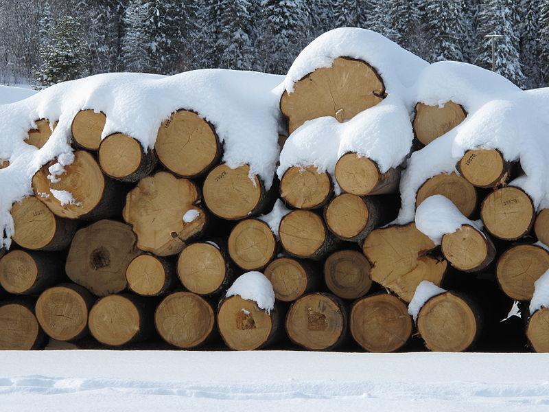 File:Tømmer.jpg