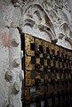 Türje tabernacle 02.jpg