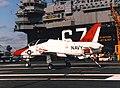 T-45A Goshawk 02.jpg