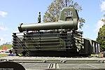 T-72B3mod2016-38.jpg