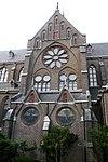 t.t rk kerk h. martinus eindhoven (2)