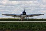 TBM-3E Avenger (3864977769).jpg