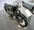 TCE09 - BMW R 51-3 motorcycle 1951 - 2.jpg