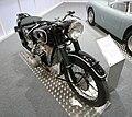 TCE09 - BMW R 51-3 motorcycle 1951 - 2.jpg
