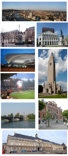 TE-Collage Liege.png