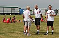 TFC Academy coaching staff (photo by Djuradj Vujcic).jpg