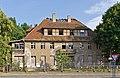 TF 07 Wuensdorf Waldstadt.jpg