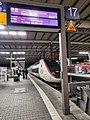 TGV 9576 Munich - Strasbourg (45456201661).jpg