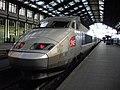 TGV PSE 102 vigneux sur seine BFC - 4 (4887753424).jpg