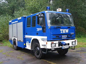 THW GKW Moelln 2004.jpg