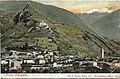 TN-Borgo-Valsugana-1908-veduta-panoramica.jpg