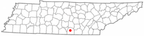TNMap-doton-Winchester.PNG