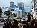 TOKYO Shinjuku (288450282).jpg