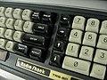 TRS-80 keyboard (2224496743).jpg