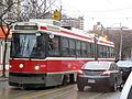 TTC streetcar on Queen, 2015 12 01 -n (23357721892).jpg