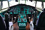 TU-154 cockpit.jpg