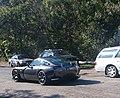 TVR Sagaris (10589863534).jpg