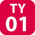 TY-01 station number.png