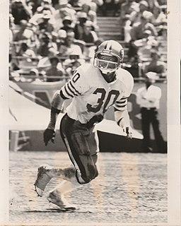 Tim Gray American football player