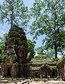 Ta Phrom, Angkor, Camboya, 2013-08-16, DD 05.JPG
