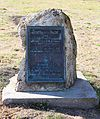 Tablet for the founding of the Presidio in 1776.JPG